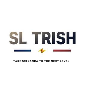 SL TRISH