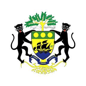 Présidence de la République Gabonaise