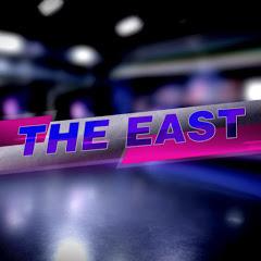 The East NET TV