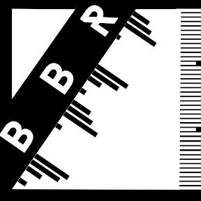 BassBoxRap