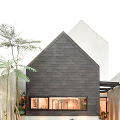 RFL House