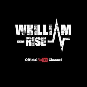 Whilliam Rise