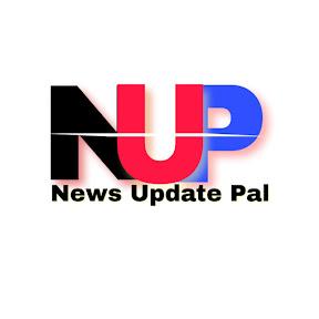 News Update Pal
