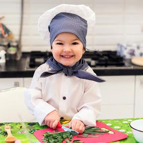 Big Little Chef