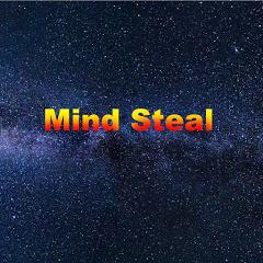 Mind Steal