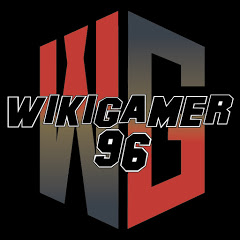WikiGamer 96