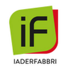 Iader Fabbri