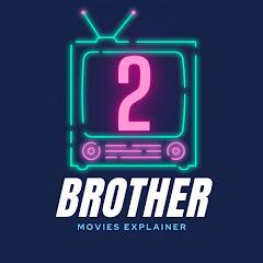 2Brothers-សម្រាយរឿង