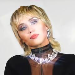 Miley Cyrus World