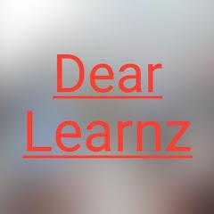 Dear Learnz