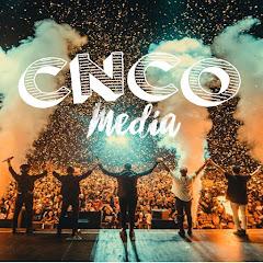 CNCO Media