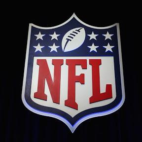 NFL Full Games
