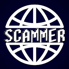 Scammers