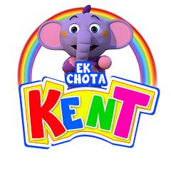 Ek Chota Kent