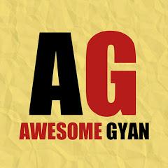 Awesome Gyan