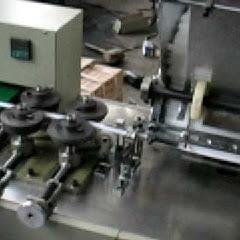 www.xiaohai-machine.com http://