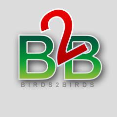 Birds2Birds