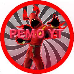 Pemo YT