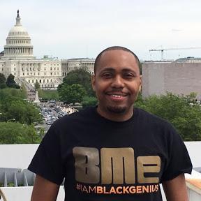 BMe Community