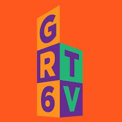GR6 TV