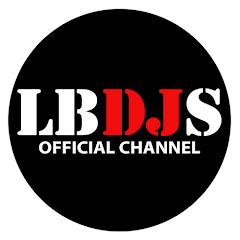 LBDJS OFFICIAL CHANNEL
