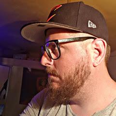 DJ PIPO.P