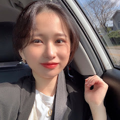 송똘선생 Songdol