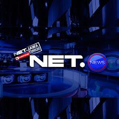 NET. BIRO JAWA TIMUR