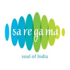 Saregama Carnatic