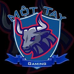 MotTay Gaming