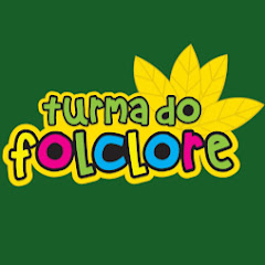 Turma do Folclore