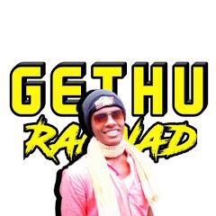 Gethu Ramnad