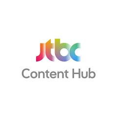 JTBC Content Hub