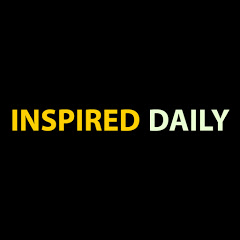 Inspired Daily