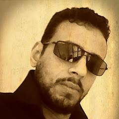 Yasser Fayad