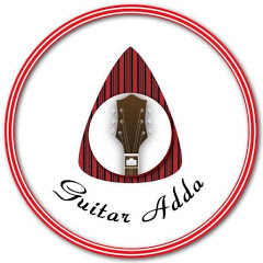 Guitar Adda