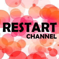 Restart RF