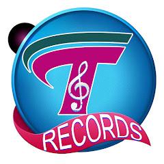 Tejas Records