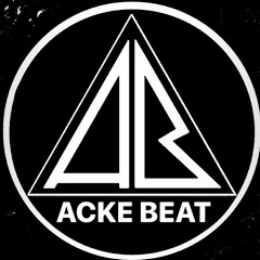 Prod. Acke Beat ♪