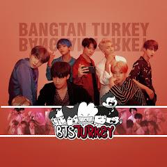 Bangtan Turkey Plus