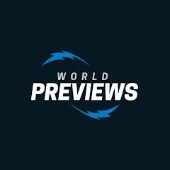 World Previews