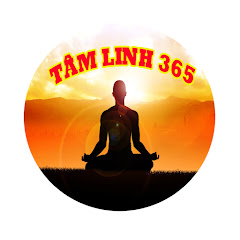 Tâm Linh 365