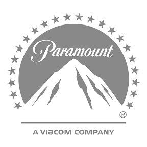 Paramount Pictures Portugal