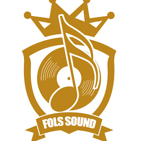 Fols Sound