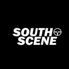 South Scene