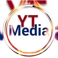 YT Media