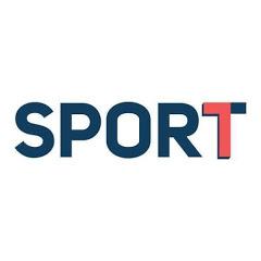 Redakcija Sport1
