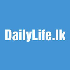 DailyLife.lk