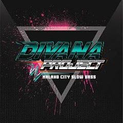 Divana Project
