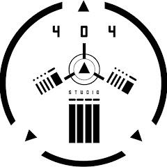 404studio_ゆっくりSCP解説